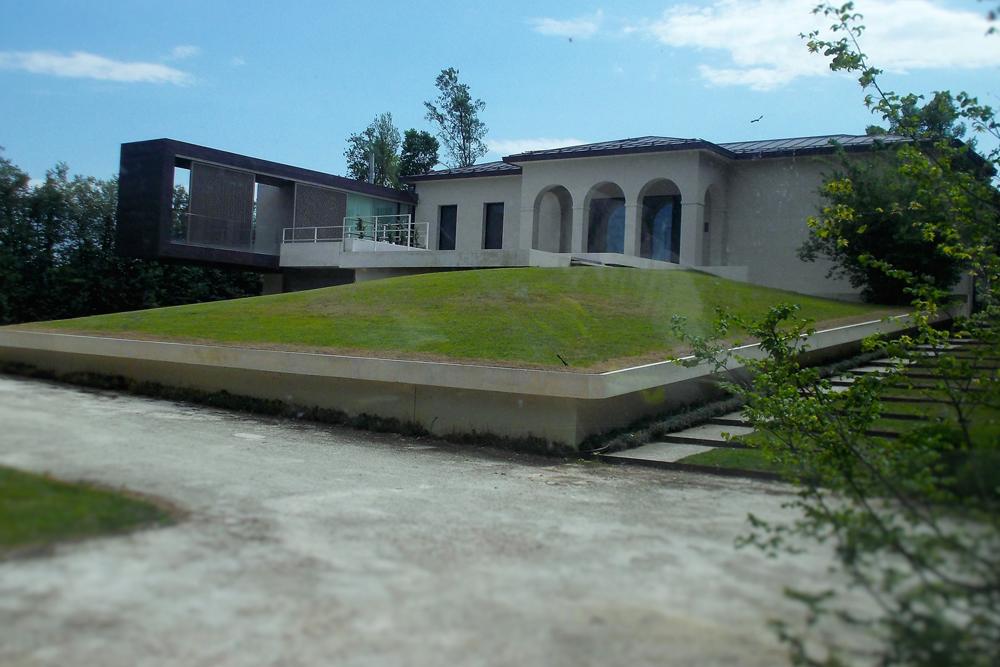 Villa Aemilia